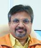 Dr. Ajay Khare