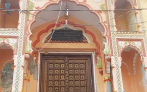 Chota_ghara_temple