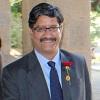 Dr Mukesh Kalla