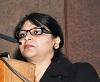 Dr Rachna Khare