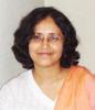 Dr. Suchandra Bardhan