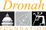 dronan foundation logo (1)